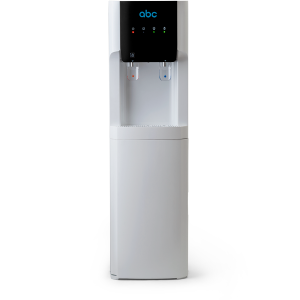 Кулер для воды ABC V650АE с нижней загрузкой