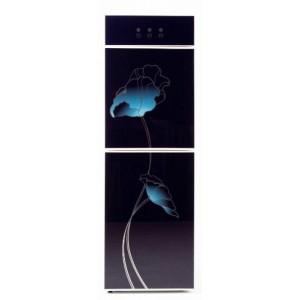 Кулер Smixx 1238 LD синий