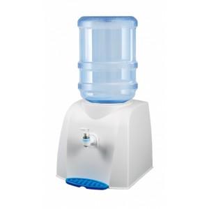 Кулер для воды без нагрева и охлаждения Т-AEL-101