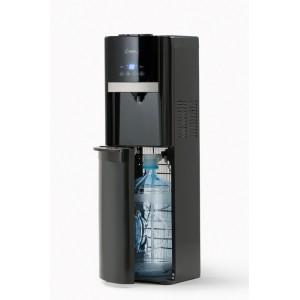 Кулер бизнес-класса с нижней загрузкой бутыли