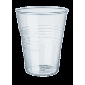 Одноразовый стаканчик 200 мл. (100 штук)